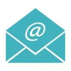 busta-con-segno-di-posta-elettronica_1020-530