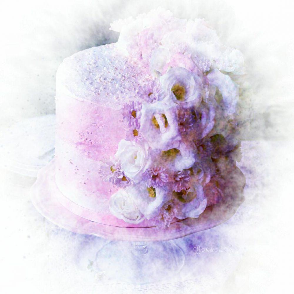 Le torte di Cenzy